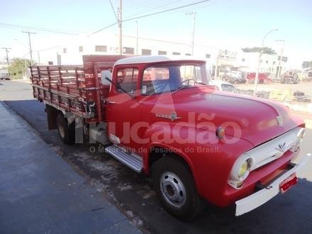Ead43a341d