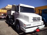 C9b4036f75