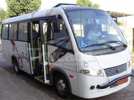 E6083ebb96