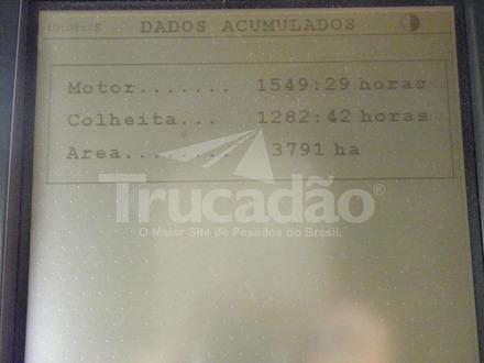 Fdab41f02f