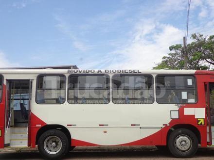 86b825a48e