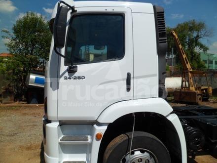 E9a6df9253