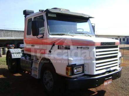 F7aeda0465