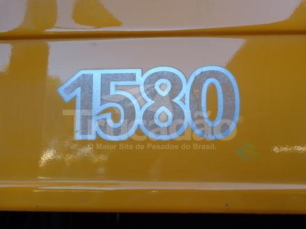 D863b8fdcb