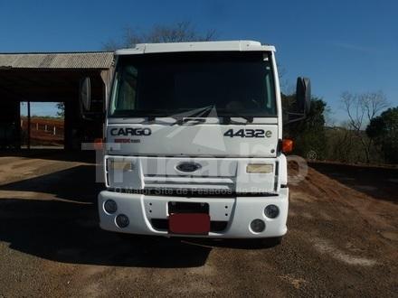 E708c9c1fa
