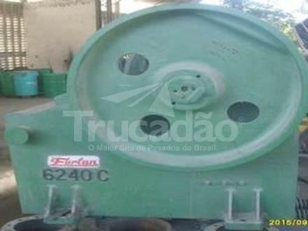 F0147a6322