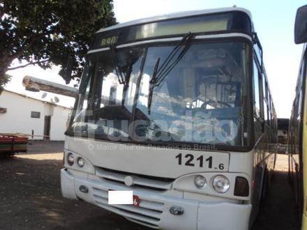 D641bed17c