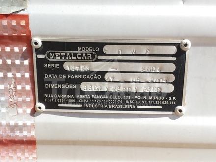 0d294f9278