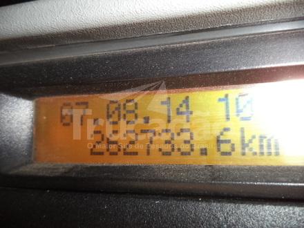 94f334cc12