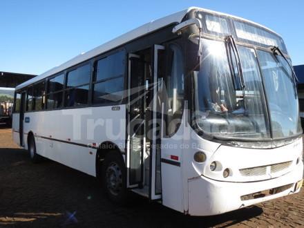 C5651e4dda