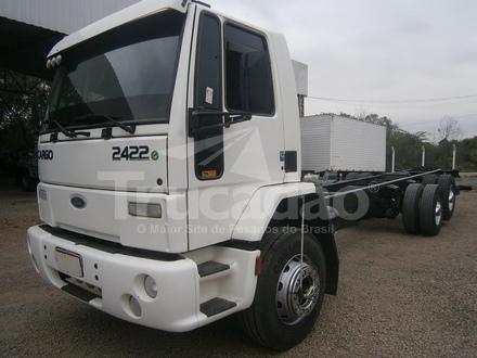 Acc78c6d50