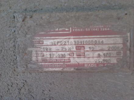 D248fc7772