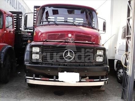 B50945f05d