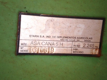 22b3b5acf4