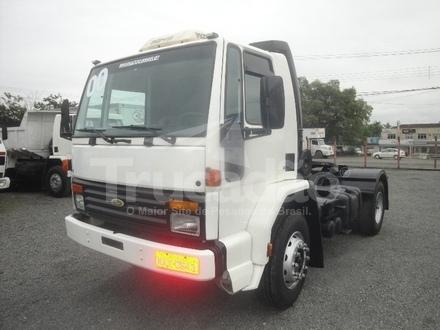 B99e98d7a1