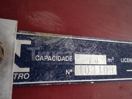Bba2e60bd8