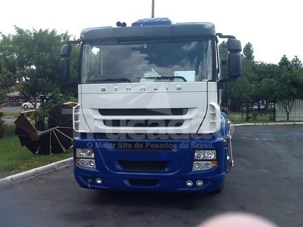 7fc115565a
