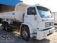 E65fb0c641