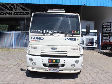 Fe7766e1de