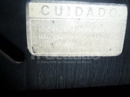 387c9e4daf