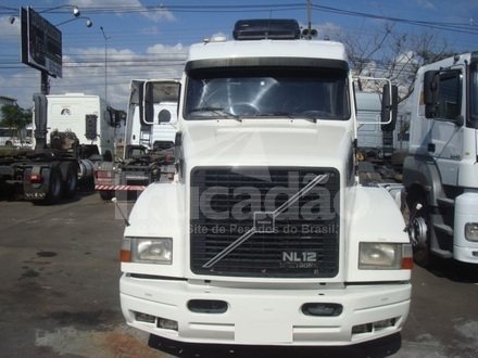 Ac3d50cf93