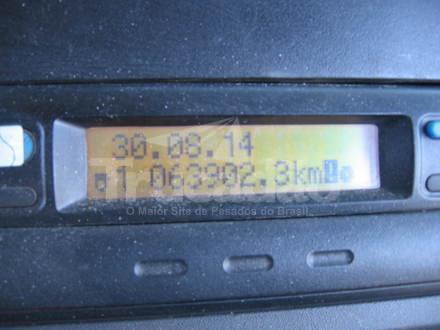 B0a3640eb6