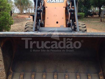 Fac6c6426b