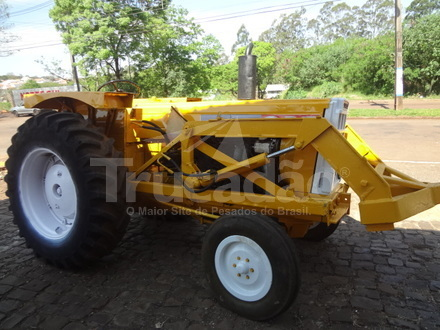 4ecf944a61