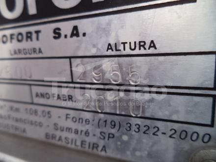 Cd9a157e0a