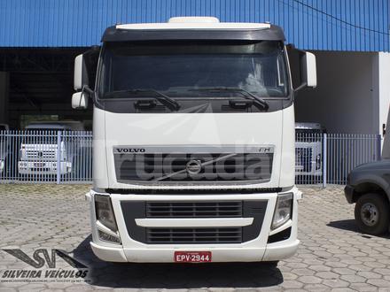 E8f83ad2cf