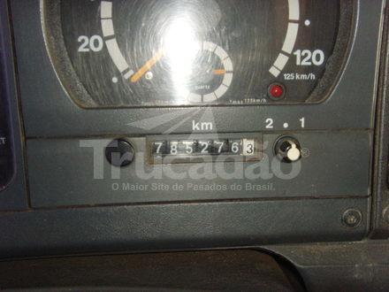 E7ac7e49ca