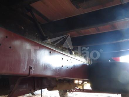 F2204a45ed