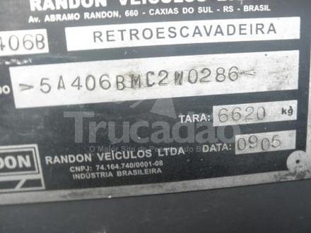 C668f2cd48