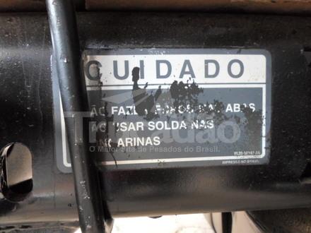 4cbe5ad9f9