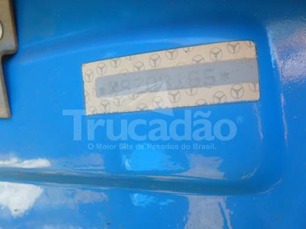 F50c6c1ae5