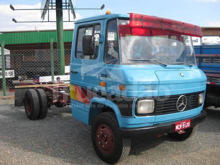F678ee6fc4