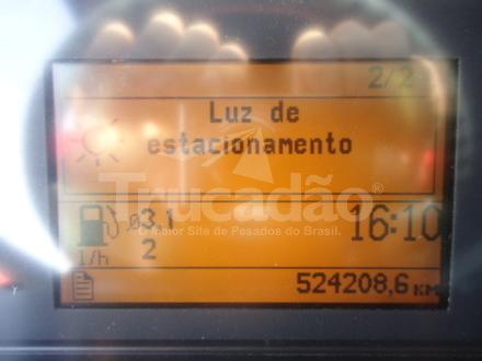 Ea40f52146