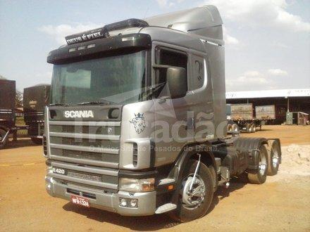 F6156689e8