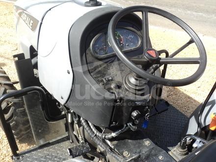 F30f74cc17