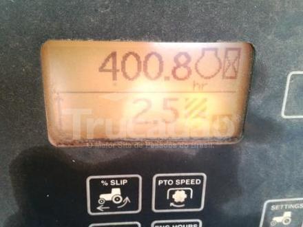 56db7fc483