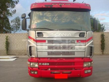 Eaa004952e