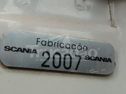 Ca26deaed0
