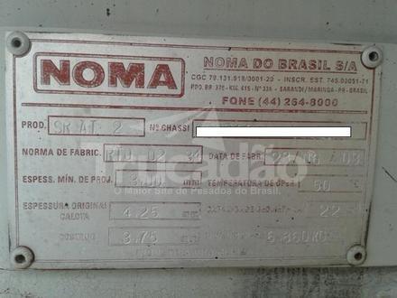 D76194b16f
