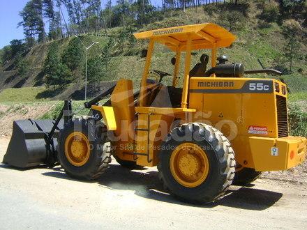 B5225fcd38