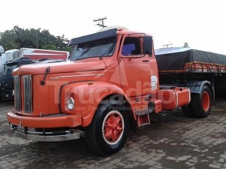 Bc930d976f