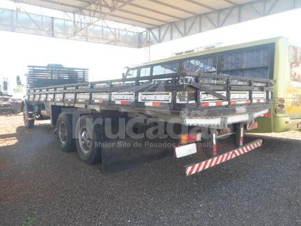 Fecc0d45a1