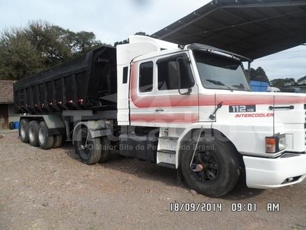 A92f5e3835