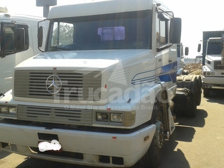 B53a2bcadf