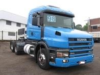 F70af4dc16