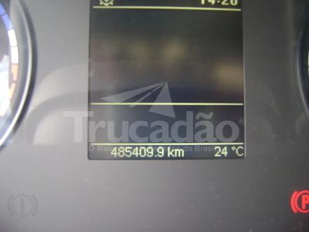 9c566bfa11